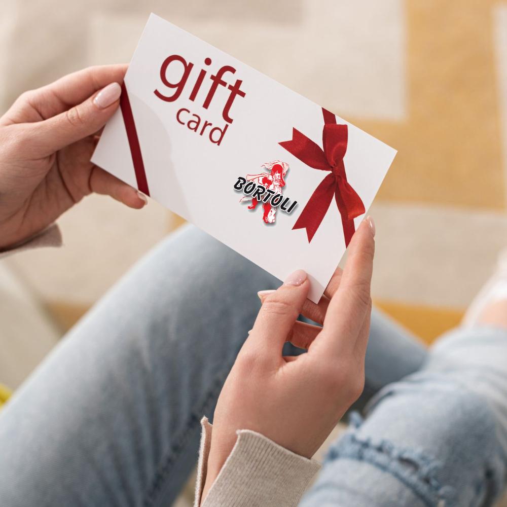 giftcardbunnermob