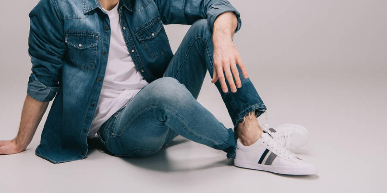 sneakersmanss21