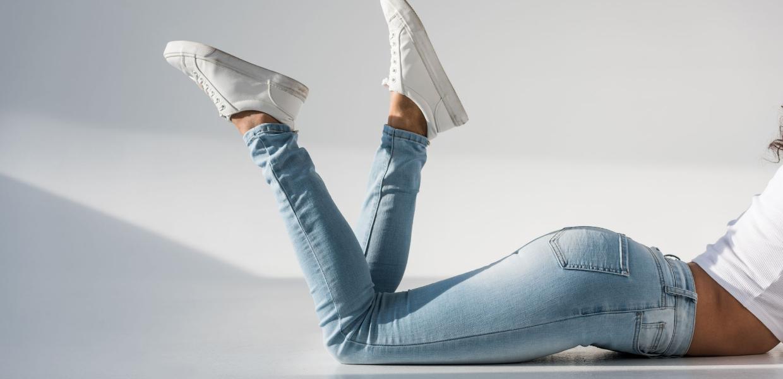 sneakerswss21